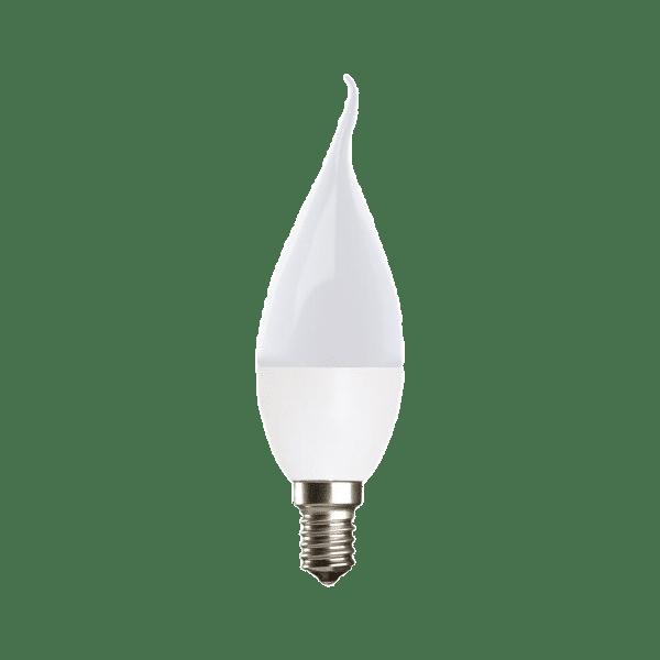 خرید انواع لامپ برای لوستر